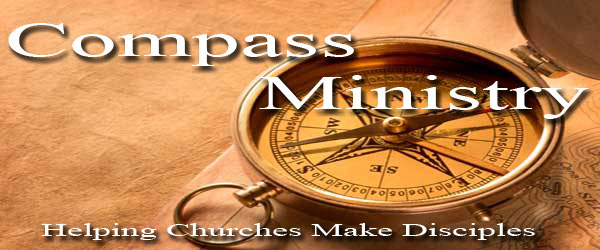 Compass Ministry
